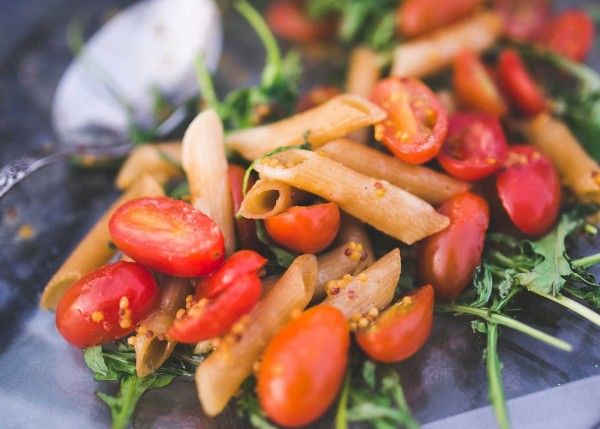 penne_tomaten_rucola